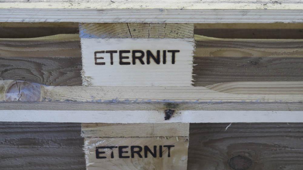 ETERNIT-2329