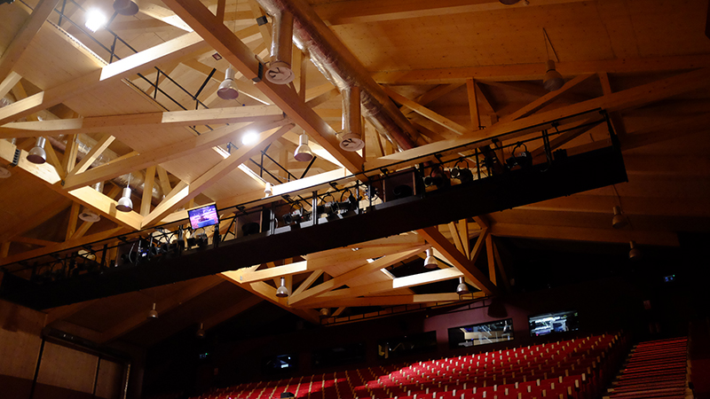 opéra salle 1
