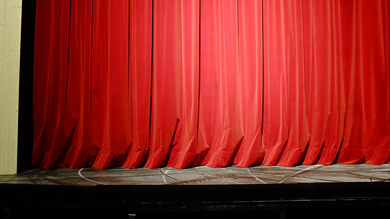 opéra salle 2