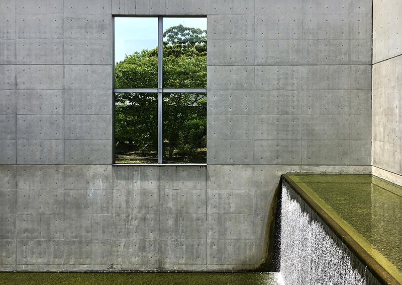 180714_JAPAN – 161