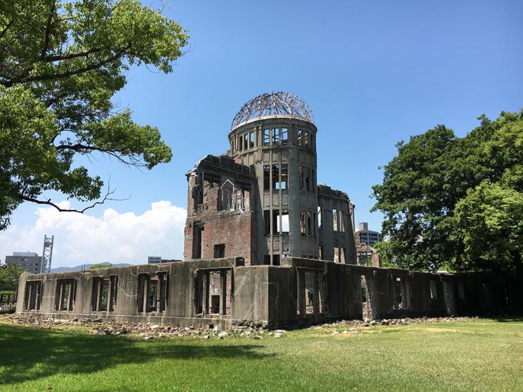 180714_JAPAN – 316