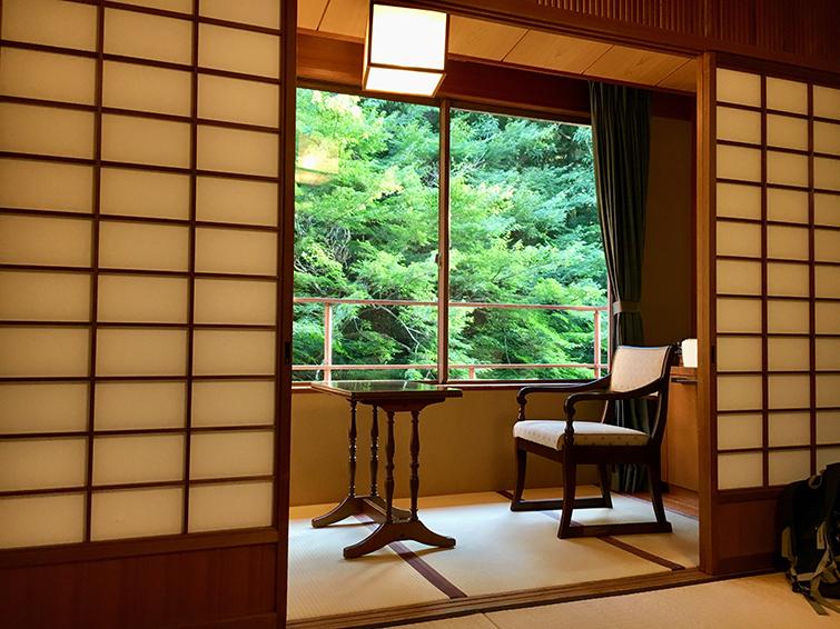180714_JAPAN – 877
